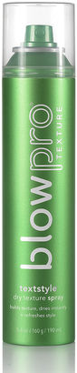 BLOW PRO blowpro textstyle Dry Texture Spray - 5.6 oz. $13.99 thestylecure.com