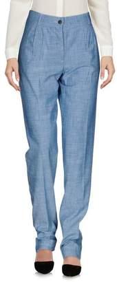 Masscob Casual trouser