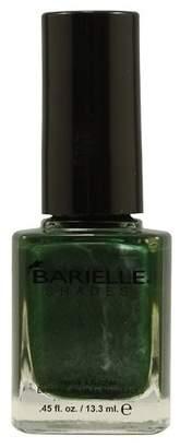 Barielle Date Night Metallic Nail Polish 0.45 Fluid Ounces
