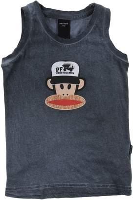 Paul Frank T-shirts - Item 12170372