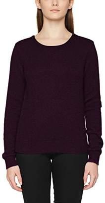 LE MONT SAINT MICHEL Women's 9601/1f Sweatshirt
