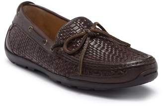 Tommy Bahama Tangier Leather Driver