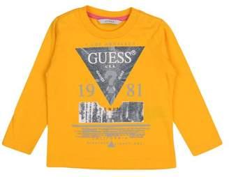 GUESS (ゲス) - ゲス T シャツ