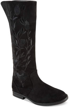 Kenneth Cole Reaction Wild Flower Boots, Toddler, Little & Big Girls