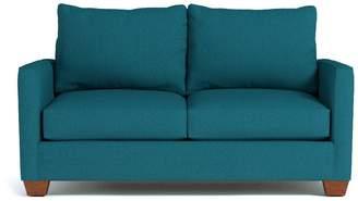 Apt2B Tuxedo Apartment Size Sleeper Sofa