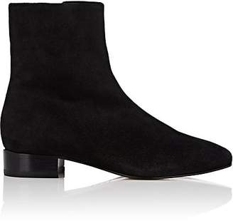 Rag & Bone Women's Aslen Suede Ankle Boots