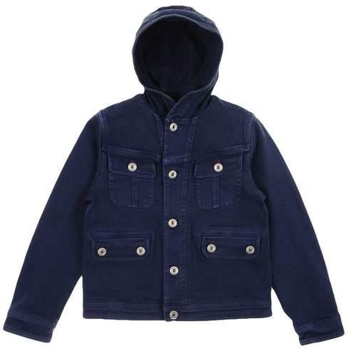 DONDUP DKING Jacket