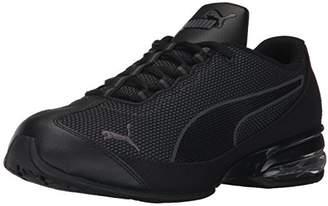 Puma Reverb Knit Running Shoes