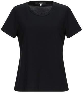 Terre Alte T-shirt
