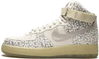 Nike Force 1 High PRM 'Stash One Night Only' - Size 12