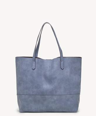 Sole Society Dawson Oversize Shopper