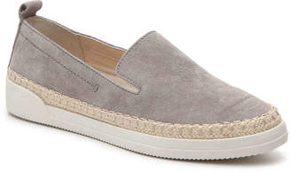 Dolce Vita Reina Slip-On Sneaker - Women's