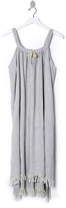LOFT Home & Turkish Linen Dress
