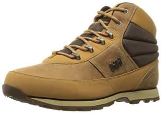 Helly Hansen Men's Woodlands-M Hiking Boot