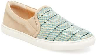 ALEX+ALEX Women's Camy Slip-On Sneaker
