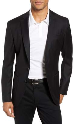 BOSS Raye Extra Trim Fit Sport Coat