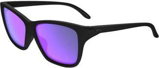Oakley Hold On Sunglasses - Women's