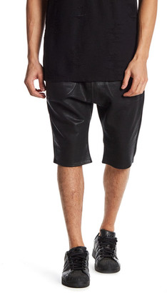Drifter Photon Coated Short $250 thestylecure.com