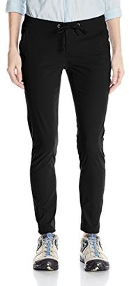Columbia Women's Anytime Outdoor Ankle Pant $61.45 thestylecure.com