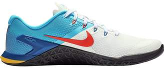 Nike Metcon 4 Training Shoe - Men's