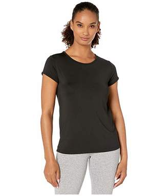 Jockey Active Flyte Performance Tee