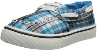 Dawgs Kaymann Boat Shoe (Toddler/Little Kid)