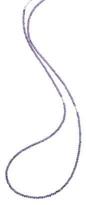 Lagos Caviar Icon Station Necklace