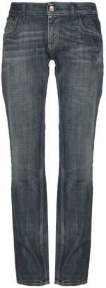 Miss Sixty Denim pants - Item 42724189VW