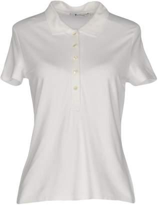 Alexander Wang Polo shirts - Item 12085735HD