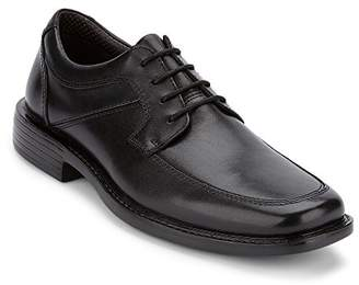 Dockers Mens Union Leather Dress Oxford Shoe