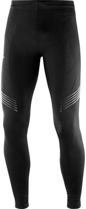 Salomon Support Pro Tight - Men's