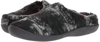 Toms Berkeley Slipper Men's Shoes