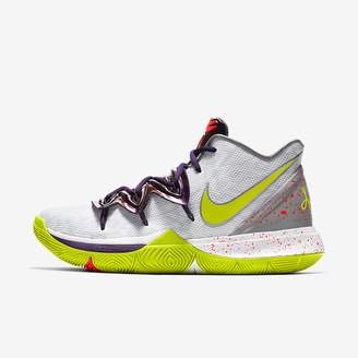 Nike Basketball Shoe Kyrie 5