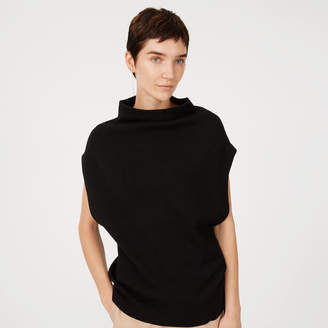 Club Monaco Abhy Sweater