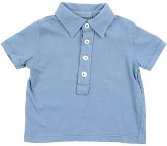 Babe & Tess Polo shirts - Item 12088592OL
