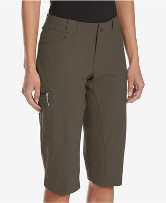 Ems Women's Compass Trek Capri Pants