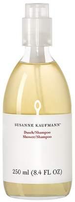 Susanne Kaufmann Shower/Shampoo