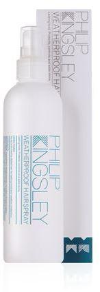 Weatherproof Hairspray (250ml)