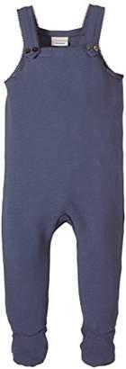 Schiesser Baby Girls Bodysuit