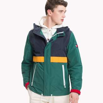 Tommy Hilfiger Expedition Jacket
