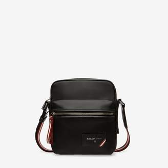 Bally Faara Black 1