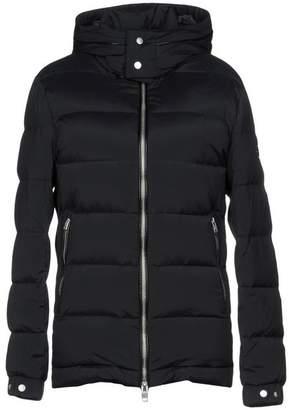 J. Lindeberg Down jacket