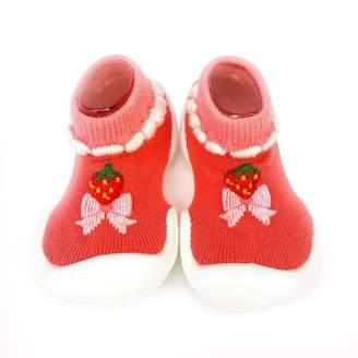 Go SHINS - Strawberry Ribbon