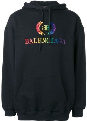 Balenciaga (バレンシアガ) - Balenciaga - メンズ