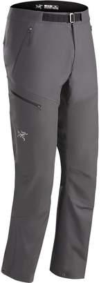 Arc'teryx Sigma FL Pant - Men's