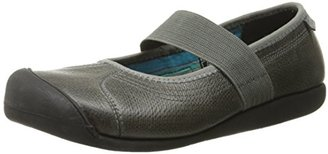 KEEN Women's Sienna Leather MJ $28.55 thestylecure.com