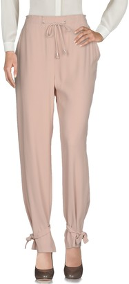 Pinko Casual pants - Item 13188998RE