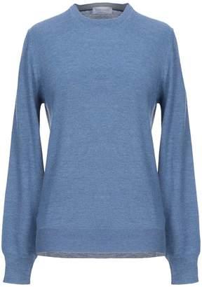 Gran Sasso Sweaters - Item 39985568WQ