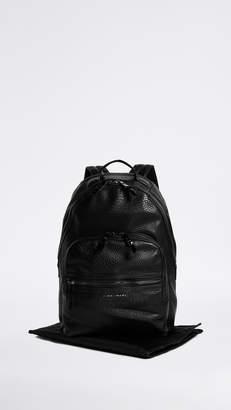 Elwood TIBA + MARL Backpack