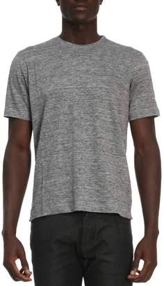 Ermenegildo Zegna T-shirt T-shirt Men